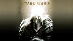 Dark Souls: Best Armor