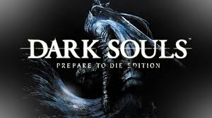 Dark Souls: Prepare to Die Edition Fix Lag