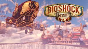 BioShock Infinite: Fix Errors